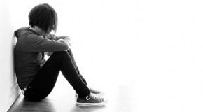 Gravidanza in adolescenza